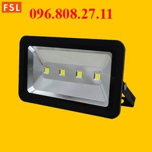 đèn pha led100w,đèn pha ledngoài trời,đèn pha led30w,đèn pha ledxe máy,đèn pha led50w,đèn pha ledgiá rẻ,đèn pha led10w,đèn pha led20w,đèn pha led200w,denphangoai troi,bóngđèn ledphilips,bóngđèn ledrạng đông,bóngđèn ledđiện quang,bóngđèn ledsiêu sáng,đèn ledchiếu sáng,bong denled1m2,denled12v,đèn ledlà gì