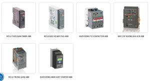 thiết bị đóng cắt ABB,phân phối thiết bị đóng cắt ABB,đại lý thiết bị đóng cắt ABB,tổng kho thiết bị đóng cắt ABB,thiết bị đóng cắt ABB giá rẻ,thiết bị đóng cắt ABB giá tốt,thiết bị đóng cắt ABB tại hà nội,thiết bị đóng cắt ABB chiết khấu cao,thiết bị điện ABB ,phân phối thiết bị điện ABB,đại lý thiết bị điện ABB,tổng kho thiết bị điện ABB,thiết bị điện ABB giá rẻ,thiết bị điện ABB giá tốt,thiết bị điện ABB tại hà nội,thiết bị điện ABB chiết khấu cao,Aptomat ABB,phân phối Aptomat ABB,đại lý Aptomat ABB,tổng kho Aptomat ABB,Aptomat ABB giá rẻ,Aptomat ABB giá tốt,Aptomat ABB tại hà nội,Aptomat ABB chiết khấu cao